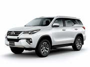 Doanh nghiệp ôtô Việt xử lý hàng tồn, hạn chế nhập khẩu