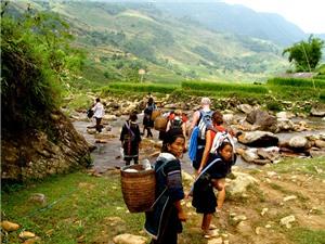 Điểm yếu nhiều hơn điểm mạnh khi Việt Nam làm du lịch thời Industry 4.0