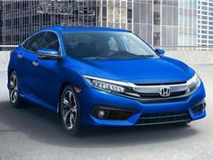 10 ôtô hút khách nhất tại Mỹ tháng 9/2017: Toyota, Honda chiếm số đông