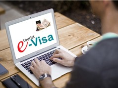 Số hóa để gia tăng trải nghiệm cho du khách