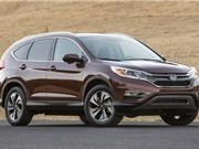 Bảng giá ôtô Honda, Peugeot tháng 10/2017: Nhiều mẫu xe giảm giá