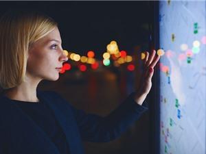 Smart city đang dẫn đường cho du lịch thông minh
