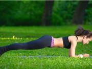 8 thói quen giúp bạn sống lâu hơn