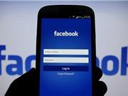 Những mẹo dùng Facebook siêu đơn giản nhưng cực hữu ích