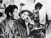 Những cách lính Mỹ thường làm để tạm quên đi chiến tranh Việt Nam