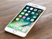 iPhone khóa mạng gặp sự cố tại Việt Nam