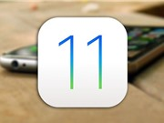 Cách khắc phục lỗi không thể kết nối Wi-Fi trên iOS 11