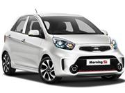 XE HOT NHẤT TUẦN: Bảng giá xe Kia, Nissan, Honda tháng 10; loạt ôtô giảm giá tại Việt Nam