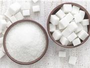 10 quốc gia tiêu thụ đường nhiều nhất thế giới năm 2017