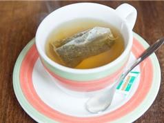 7 loại trà giúp tăng cân hiệu quả