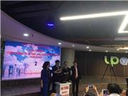 Ra mắt Cổng thông tin hệ sinh thái khởi nghiệp thành phố Hà Nội