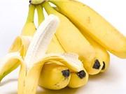 Thực phẩm chữa táo bón khỏi ngay tức khắc