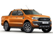 Ford Việt Nam triệu hồi Everest và Ranger dính lỗi túi khí