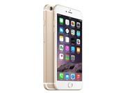 iPhone 6 lock giảm giá còn hơn 3 triệu đồng