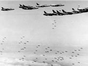 """Lộ bí mật Mỹ dùng vũ khí """"thiên tai"""" trong Chiến tranh Việt Nam"""