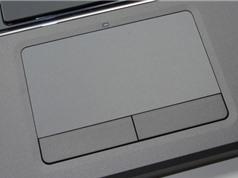 Hướng dẫn tùy biến cử chỉ touchpad trên Windows 10