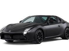 Toyota ra mắt 2 mẫu hybrid tại triển lãm Tokyo