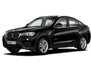 Bảng giá xe BMW tháng 10/2017