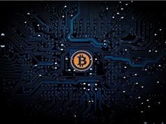 Xu hướng mới của hacker: Đột nhập vào các máy chủ để đào Bitcoin