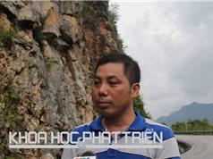 TS Nguyễn Đức Mạnh: Cần đầu tư thích đáng cho việc phòng ngừa sạt trượt