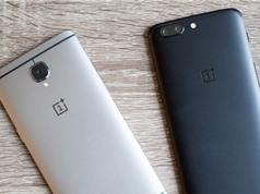 OnePlus âm thầm thu thập thông tin người dùng