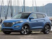 XE HOT NGÀY 13/10: Bảng giá xe Hyundai tháng 10, loạt ôtô sắp cập bến thị trường Việt