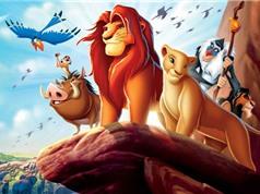 10 bộ phim hoạt hình hay nhất mọi thời đại