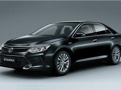 XE HOT NGÀY 14/10: Giá lệ phí trước bạ ôtô mới nhất; doanh số xe máy tăng chóng mặt