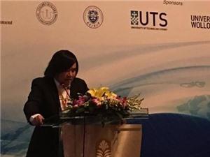 Màng sinh học - công nghệ triển vọng cho xử lý nước thải ở Việt Nam
