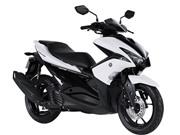 Người Việt tiêu thụ bao nhiêu xe máy trong quý 3?