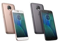 Smartphone camera kép, chip S625, RAM 4 GB sắp lên kệ tại Việt Nam