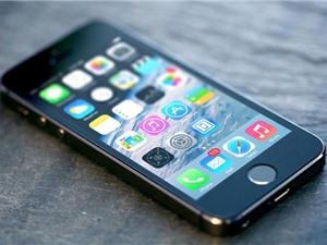 iPhone 5S giá 3 triệu trở lại thị trường Việt Nam
