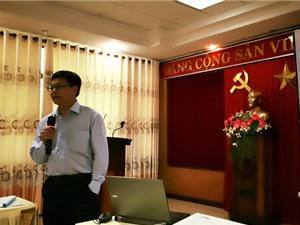 Đà Nẵng tăng cường bảo hộ quyền sở hữu trí tuệ với đặc sản địa phương