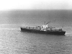 Hé lộ trận chiến cuối cùng của Mỹ trong chiến tranh Việt Nam