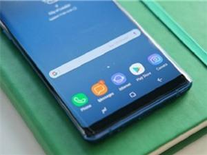 NHỮNG THỦ THUẬT HAY NHẤT TUẦN: Tạo báo thức bằng video Youtube, tắt đèn LED trên Galaxy Note 8