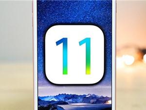 Clip: 5 tính năng ẩn người dùng nên trải nghiệm trên iOS 11