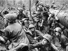 Tìm hiểu vũ khí thực sự đánh bại Mỹ trong chiến tranh tại Việt Nam