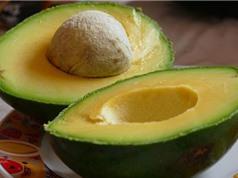 Những sự kết hợp thực phẩm tốt cho người bệnh tiểu đường