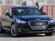Top 10 xe sedan tiêu tốn nhiên liệu nhất trên thị trường