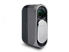 Phụ kiện DxO One mới sẽ cho phép thiết bị iPhone của bạn Live Stream