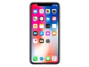 Chỉ 46.500 chiếc iPhone X được bán ra trong đợt 1