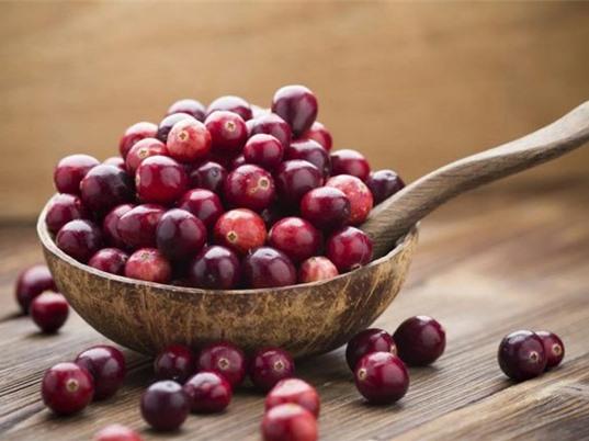 7 thực phẩm có tác dụng chữa viêm loét dạ dày hiệu quả