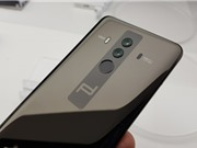 Clip: Trên tay smartphone đắt gấp rưỡi iPhone X
