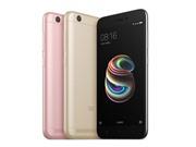 Cận cảnh Xiaomi Redmi 5A giá 2,05 triệu đồng