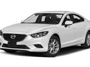 XE HOT NGÀY 17/10: Mazda6 giảm giá mạnh, xe ga giá hơn 400 triệu ở Việt Nam