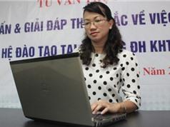 Khám phá bất ngờ từ keo ong của Việt Nam trong điều trị ung thư