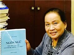 Nhà khoa học nữ người Việt được Tổng thống Nga Putin vinh danh