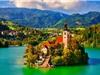 Điểm danh 10 quốc gia sạch nhất thế giới
