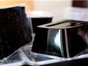 Cách nấu thạch đen ngon mát, bổ dưỡng từ lá thạch đen Tràng Định