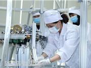 Khơi tinh thần Marie Curie ở nhà khoa học nữ Việt